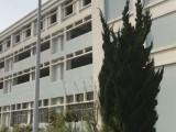 黄岛区西海岸汽车总站 临港工业园a1,16000方仓库出租