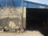 滨城区新立河东路与220交叉口500方厂房出租