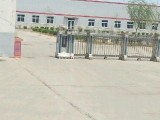 陵城区宋家镇31000方厂房出租