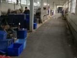 开发区谷山路南头 厂房 1500平米