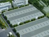 游仙周边 石马镇电梯产业园 厂房 仓库 13000平米