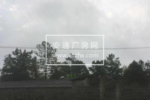 富源县墨红镇12500方厂房出售