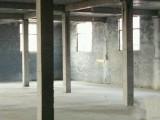 毅德城附近厂房 500-1000平米