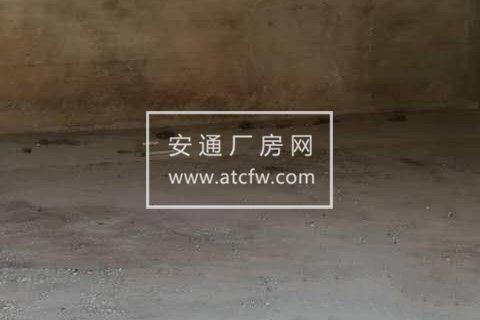 出租威远城北中学 厂房/仓库 200㎡