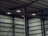 低价出租1000平米钢结构厂房