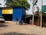 新建 厂房 330平米