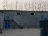 出租冠县 冠临路清水镇北,储粮仓库 3000平米,有大小