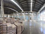 金山山阳工业区新出2300方单层厂房