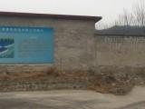 岱岳区界首村一零四国道旁7000方厂房出租