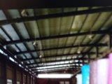 上海奉贤区青村镇标准厂房出租