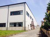 金山区枫泾工业区11689方厂房出售