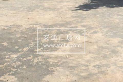 麒麟区南城建材城附近200米200方厂房出租