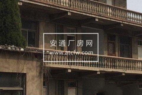 文峰区550方厂房出租