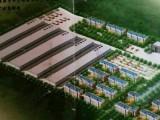 出租出售工业厂房库房七万平米