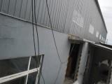 海淀区龙泉驾校后山1200方厂房出租