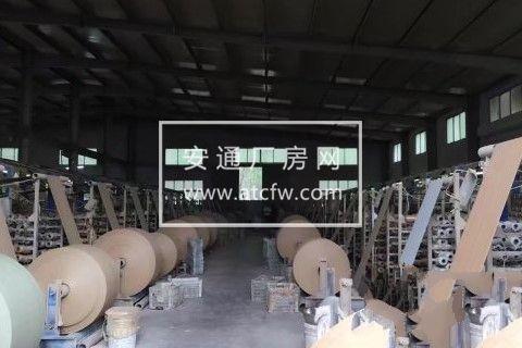 滕州市东郭镇王庄村4000方厂房出售