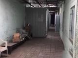 顺城区葛布新村高顺路300方厂房出租