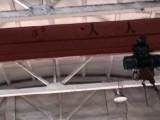 九龙坡区华岩石堰工业园2700平米厂房出租