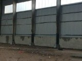 沧县区十三华建东大化附近1300平米厂房出租