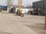 九原区南海子村1400方厂房出租