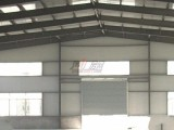 九龙坡区中梁山1200方厂房出租