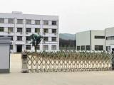安阳南(京港高速出出口)10000方厂房出租