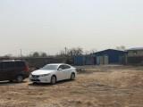开平区北湖工业园3300方厂房出租