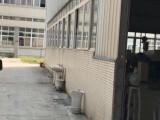 渝北回兴服装城1500平米厂房出租