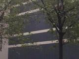 九龙坡区陶家都市工业园1000平米厂房出租