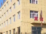 高新区南环许家庄大唐热电厂对面8000方厂房出租