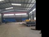 渭滨区东高新11路范家崖工业园区3000方厂房出租