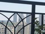 沙坪坝区凤天路凤鸣山水国际58方厂房出租