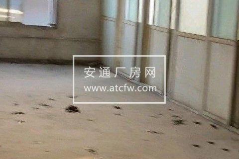 许昌县区1600方厂房出租