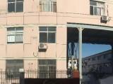 东丽区南坨工业园6700方厂房出租