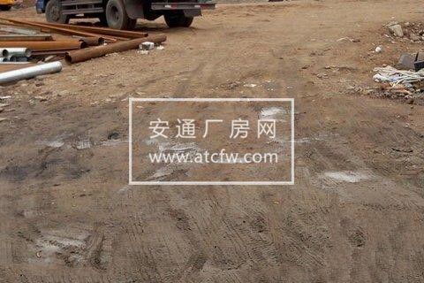 大同县区马站村院和800平厂房出租