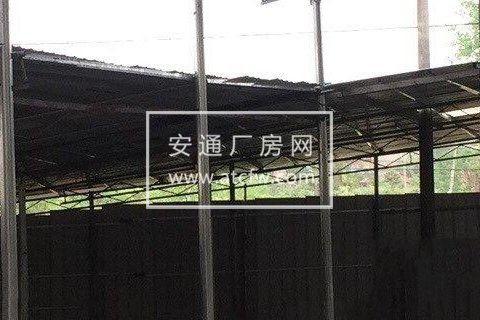 岳池县火盆山村1100方厂房出租