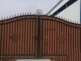 渭滨区淡家村工业园1300平米厂房出租