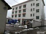 桐庐瑶琳镇1.4亩1365方小厂房出售