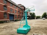桐庐旧县6.6亩3800方厂房出售