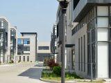 松江区距松江出口加工区450米756方厂房出租