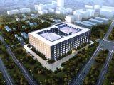 拱墅区科技工业功能区82680方标准厂房出租