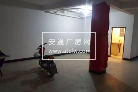 余杭区崇贤镇秀才塘20号(崇贤村南公交站)130方厂房出租