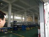 闵行区春申路/老沪闵路(路口)1500方厂房出租