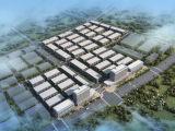 桐庐县窄溪路与金堂路交叉口东南侧4800方厂房出售