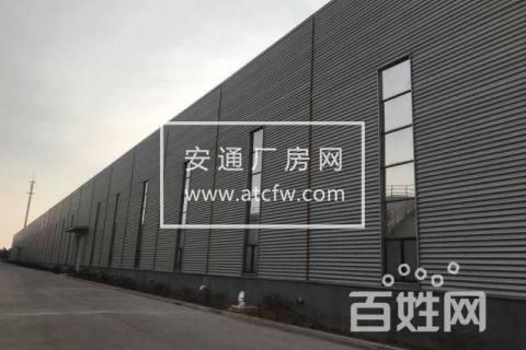 江苏连云港赣榆海洋经济开发区厂房出租2000-18000平 石化手续齐全 可自由分割