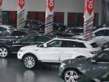 东丽区天津欧雅汽车交易市场8000方厂房出租