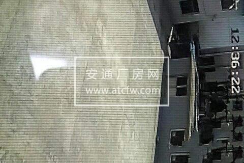 山海关区渤海家园农行附近1000平米厂房出租