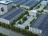 禹城区3000方厂房出售