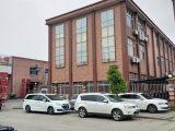 桐乡开发区17600方厂房出售