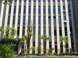 奉贤区金海公路近高速4700方厂房出售